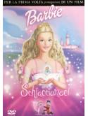 Barbie E Lo Schiaccianoci
