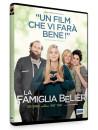 Famiglia Belier (La)