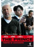 Prince (The) - Tempo Di Uccidere