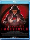 Ragazzo Invisibile (Il)