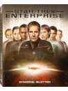 Star Trek - Enterprise - Stagione 04 (6 Blu-Ray)