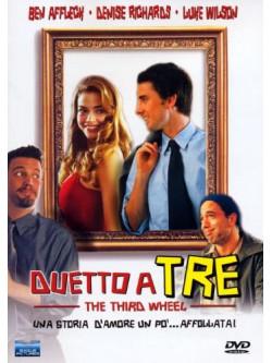 Duetto A Tre