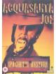 Acquasanta Joe [Edizione: Regno Unito]