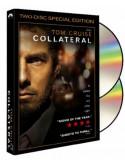 Collateral (Special Edition) (2 Dvd) [Edizione: Regno Unito]