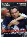 Borotalco