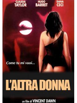 Altra Donna (L')