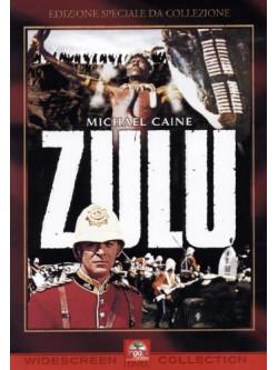 Zulu (SE)