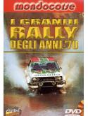 Grandi Rally Degli Anni 70 (I)