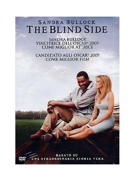 Blind Side (The)
