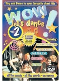 Wow - Let's Dance Vol 2
