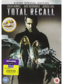 Total Recall (2 Dvd)