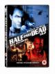 Half Past Dead 1 & 2 (2 Dvd) [Edizione: Regno Unito]