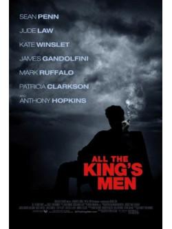 All The King'S Men (2006) [Edizione: Regno Unito]