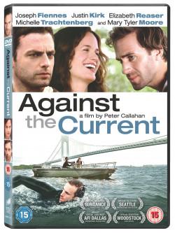 Against The Current [Edizione: Regno Unito]