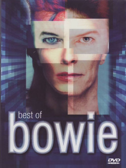 David Bowie - The Best Of Bowie (2 Dvd)