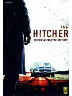 Hitcher (The) (2007)
