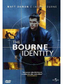 Bourne Identity (The)