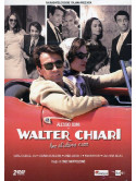 Walter Chiari - Fino All'Ultima Risata (2 Dvd)