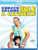 Sole A Catinelle