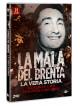 Mala Del Brenta (La) - La Vera Storia (2 Dvd)