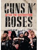 Guns N' Roses - After The Destruction