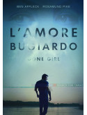 Amore Bugiardo (L') - Gone Girl