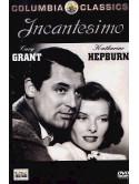 Incantesimo (1938)