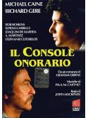 Console Onorario (Il)