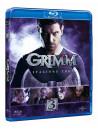 Grimm - Stagione 03 (6 Blu-Ray)