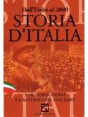 Storia D'Italia 03 - Il Dopoguerra E L'Avvento Del Fascismo