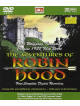 Korngold - Adventures Of Robin Hood (The) (Dvd Audio)