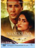 Mandolino Del Capitano Corelli (Il)