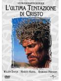 Ultima Tentazione Di Cristo (L')