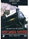 Bentornata Faentina - C'Era Una Volta Una Ferrovia
