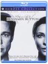 Curioso Caso Di Benjamin Button (Il) (SE) (2 Blu-Ray)