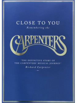 Carpenters - Close To You