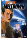 Meltdown - La Catastrofe