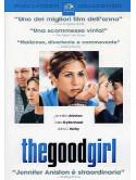 Good Girl (The)