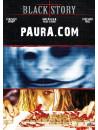 Paura.com