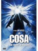 Cosa (La)
