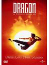 Dragon - La Storia Di Bruce Lee