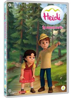 Heidi - La Nuova Serie 08