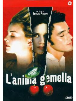 Anima Gemella (L')