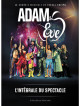 Adam And Eve - Musical Show