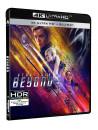 Star Trek - Beyond (Blu-Ray 4K Ultra HD+Blu-Ray)