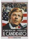 Candidato (Il)