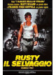 Rusty Il Selvaggio