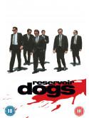 Reservoir Dogs [Edizione: Regno Unito]