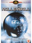 Rollerball - Special Edition [Edizione: Regno Unito]