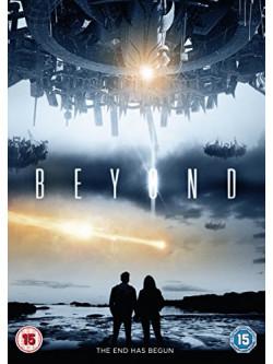 Beyond [Edizione: Regno Unito]